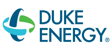 Duke Energy Power Manager logo
